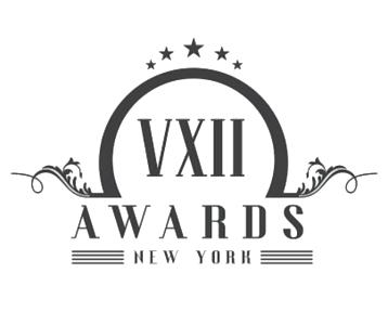 XVII – Awards Manifacturers