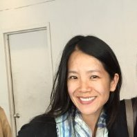 Ming Ming Kwan, API Wellness, San Francisco, CA