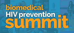 Biomedical HIV Prevention Summit