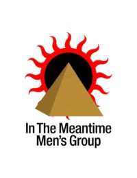 In The Meantime Men's Group