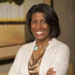 Dr. Celeste Watkins-Hayes, PhD